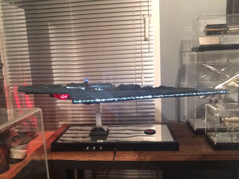 Super Star Destroyer Executor - Page 3 602435photo3