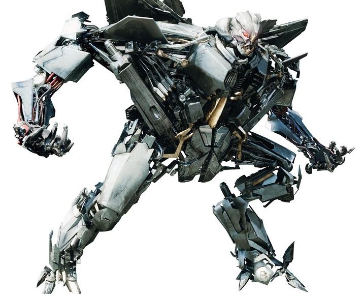 Concept Art des Transformers dans les Films Transformers - Page 3 602561034starscream