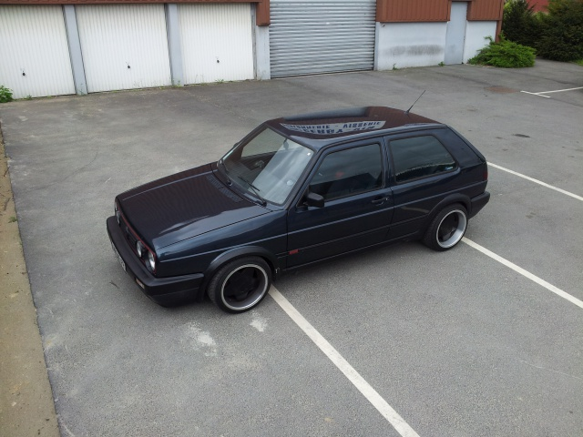 golf g60 TURBO - Page 10 60268320130513141120