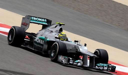 F1 GP de Bahreïn 2012 (jour 1 -2 - 3- Qualifications)  6032632012NicoRosberg