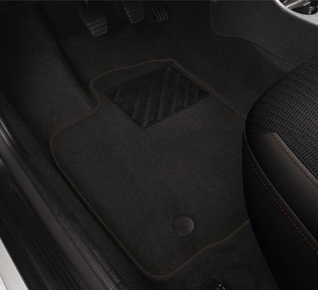 Et de quatre ! La famille Stepway s'agrandit avec Nouvelle Dacia Logan MCV Stepway 6033938736016