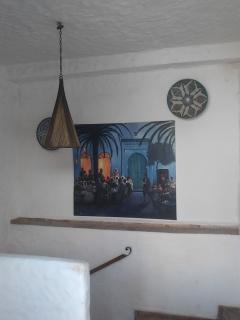 Essaouira.... 60342420120816185509