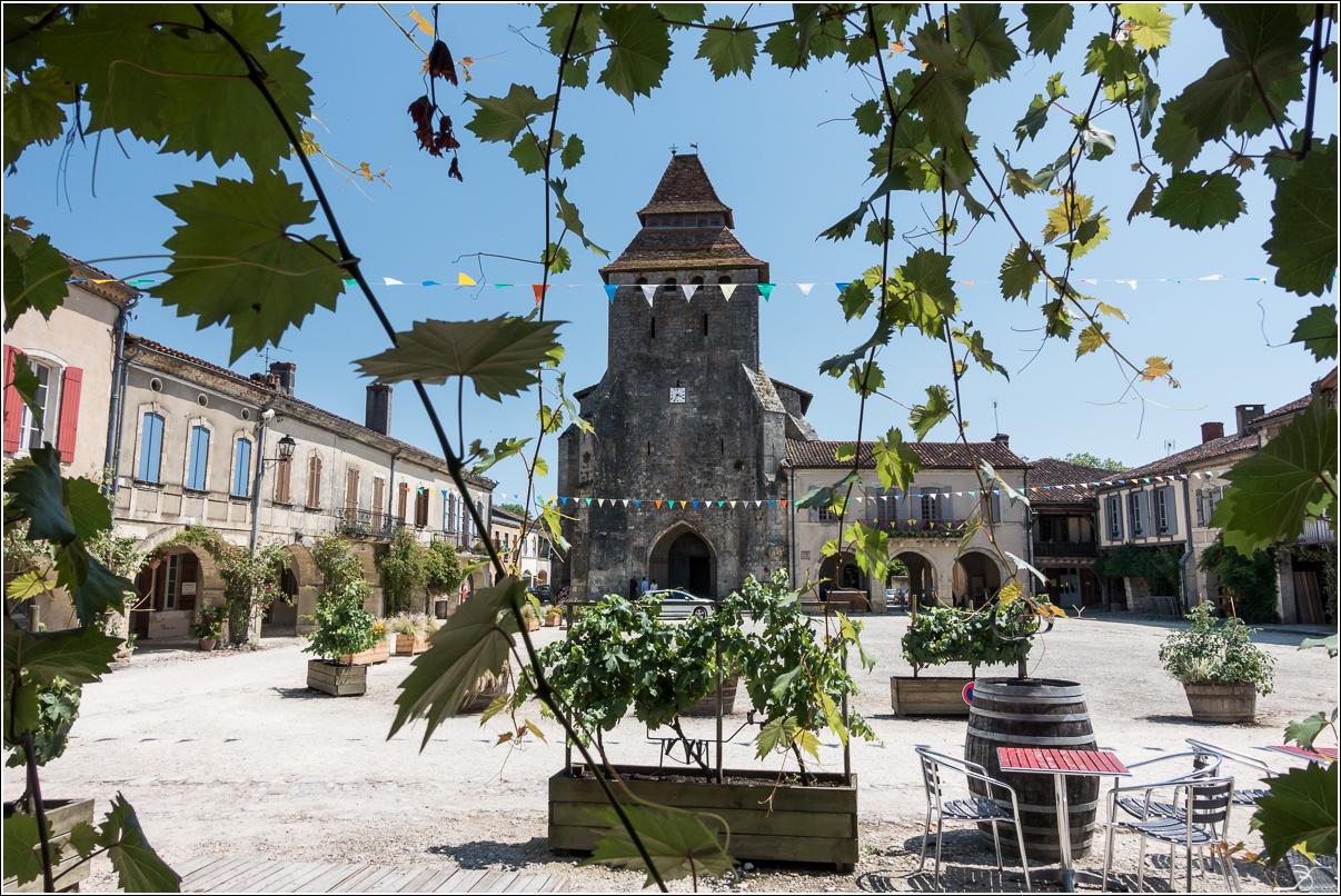 Labastide d'Armagnac (Francois m'a tuer) 603528LR6DSC03811