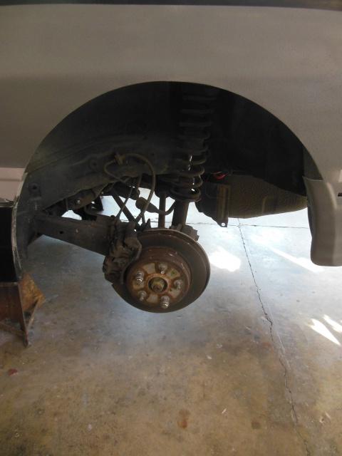 Mazda RX7 FC3S (restauration et preparation street) - Page 4 60369228F