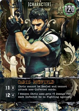 Les cartes du jeu Resident Evil 603692carte17