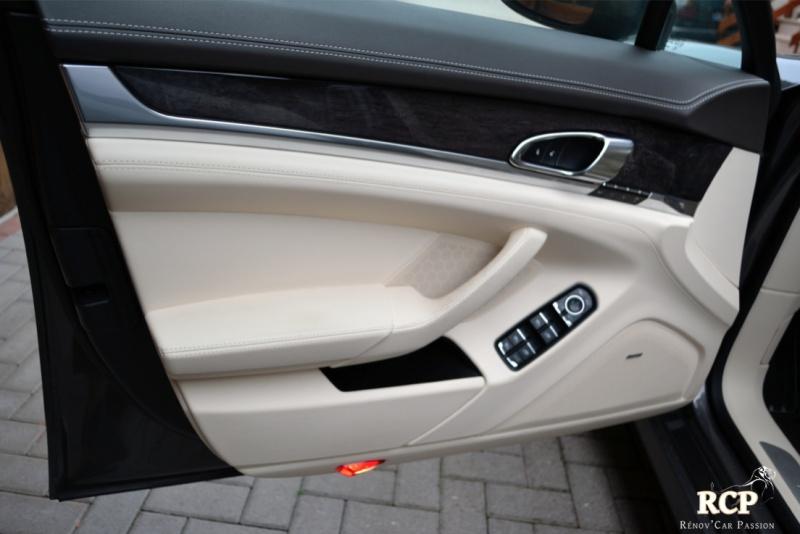 Topic unique : Posez vos questions à Renov'Car Passion -> ND Car Care - Page 38 604221DSC0110