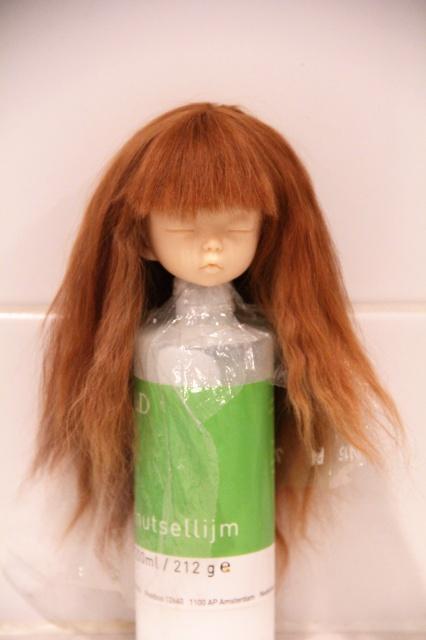 [AKP Fibers] 3 wigs MNF (18/08) 6042272Marzichen