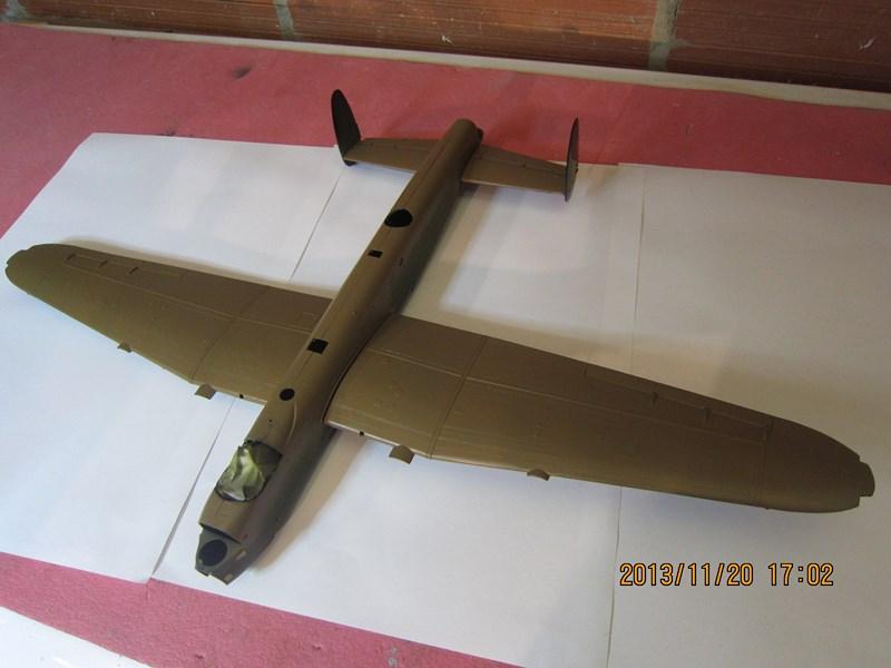 Avro Lancaster BI/BIII de Tamiya au 48 604259IMG1338Copier