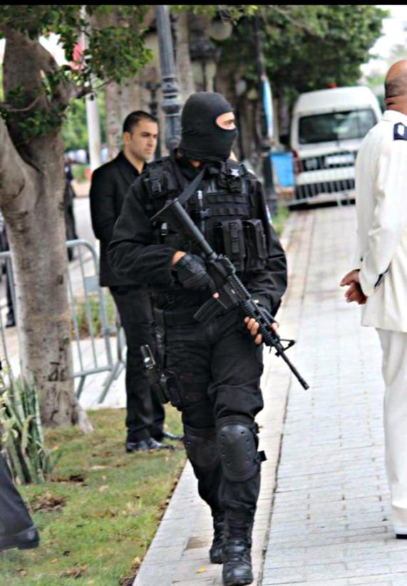 Armée Tunisienne / Tunisian Armed Forces / القوات المسلحة التونسية - Page 3 6043541333564117406755595447398861994367033074210n