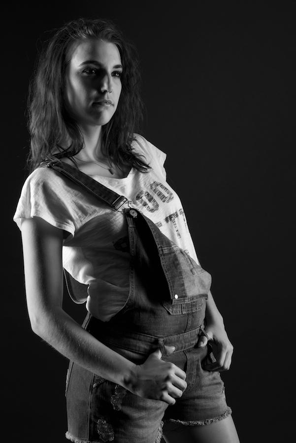 WE photo portrait studio à Houmart les 29 & 30 mars 2014 - les photos - Page 2 604479Me769lanie2