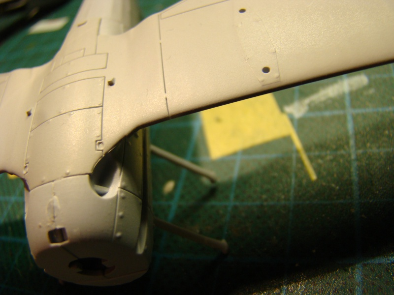 [Sword] Gloster Gladiator 604540DSC04264