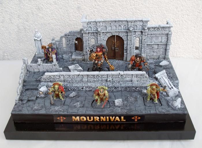 Horus et son Mournival 604678Mournivalfinal1