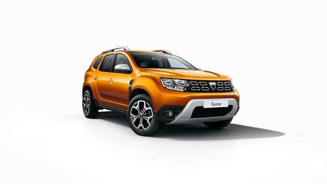 Nouveau Dacia Duster : plus Duster que jamais ! 604759211941542017NouveauDaciaDUSTER