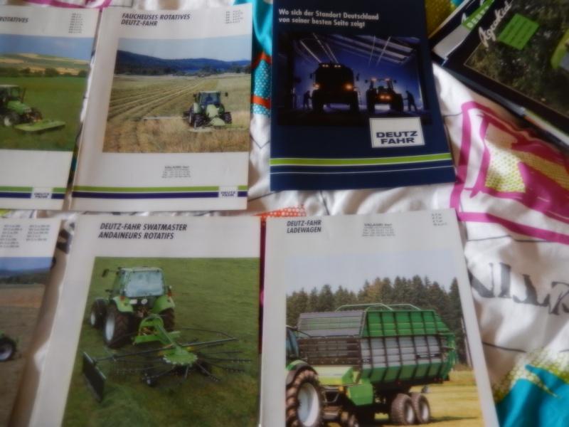 Anciennes publicités agricoles 604861DSCN0314