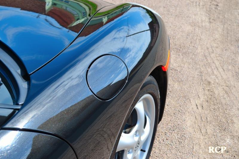 Topic unique : Posez vos questions à Renov'Car Passion -> ND Car Care - Page 37 604974DSC0127