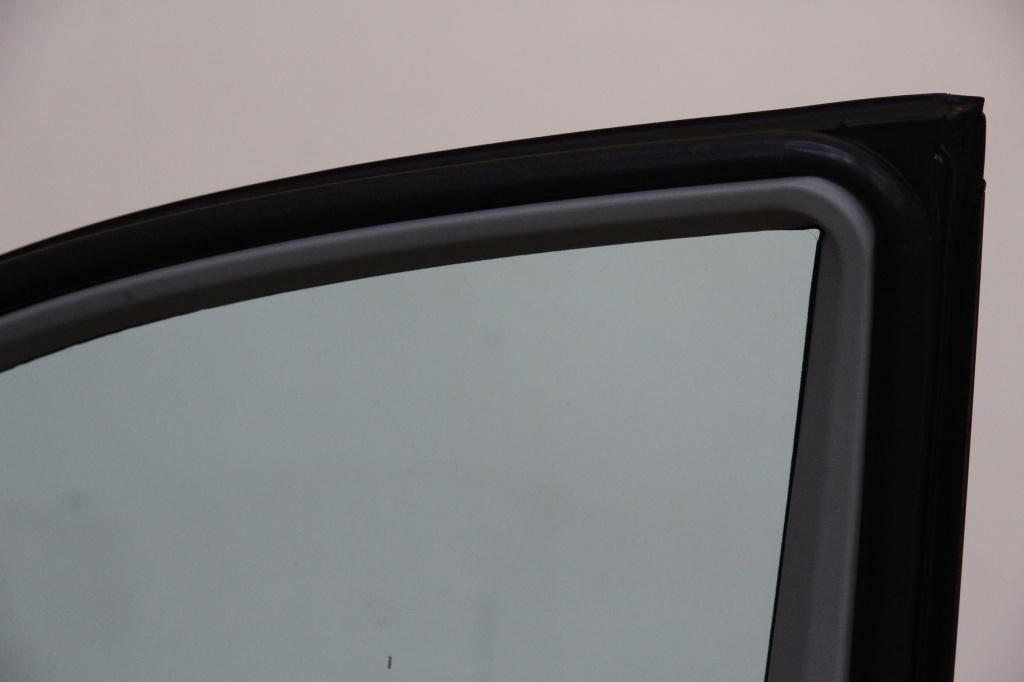 Pulizia Interni in Pelle - Mercedes C220 LETAMAIO 604974IMG1402