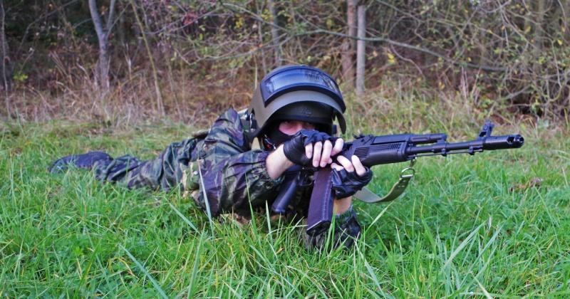 MVD 2nd chechnya (kamysh) 60556120141006203935