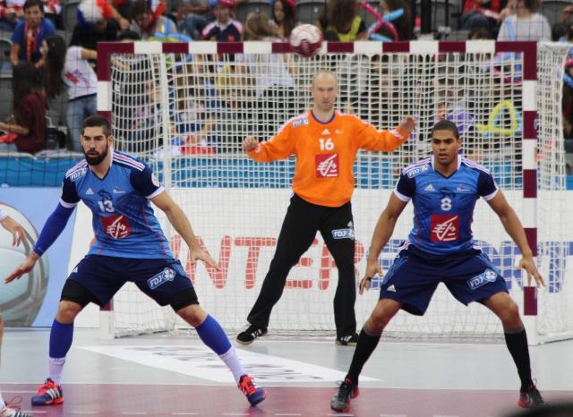 Mondial de handball 2015 [Qatar] 605711IMG7999copie