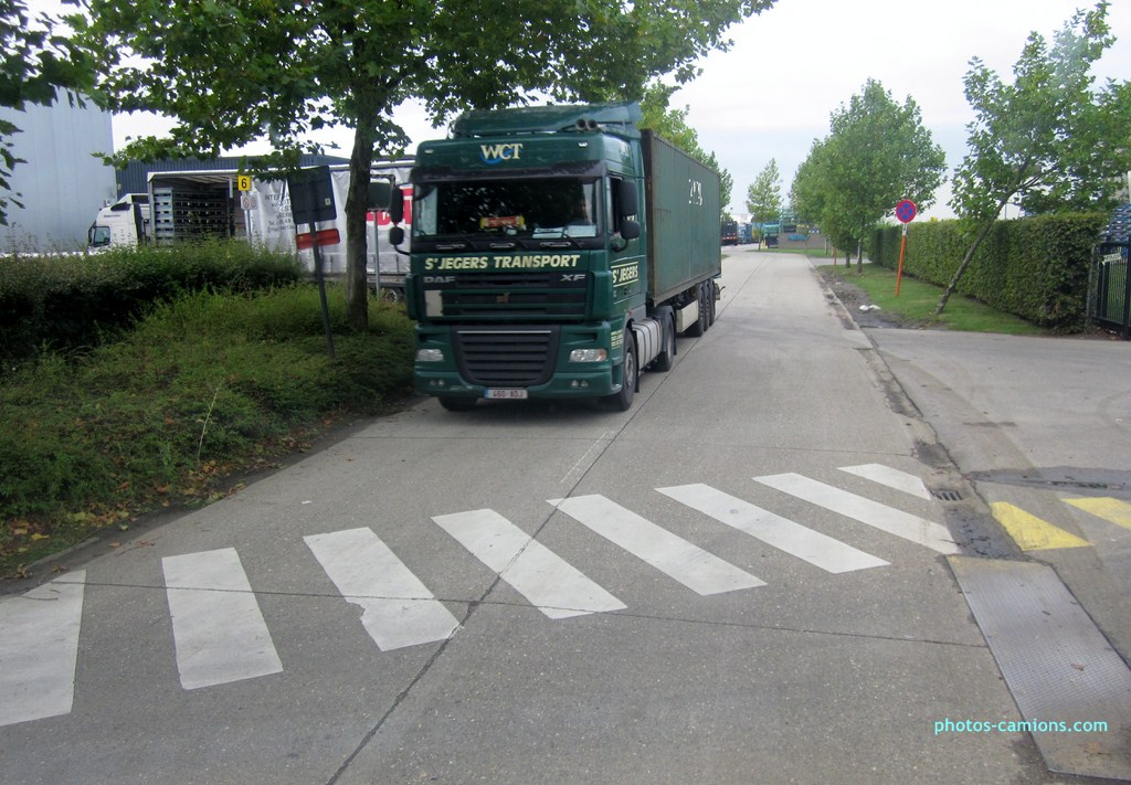 S'jegers Transport (Laakdal) 605859IMG0492Copier