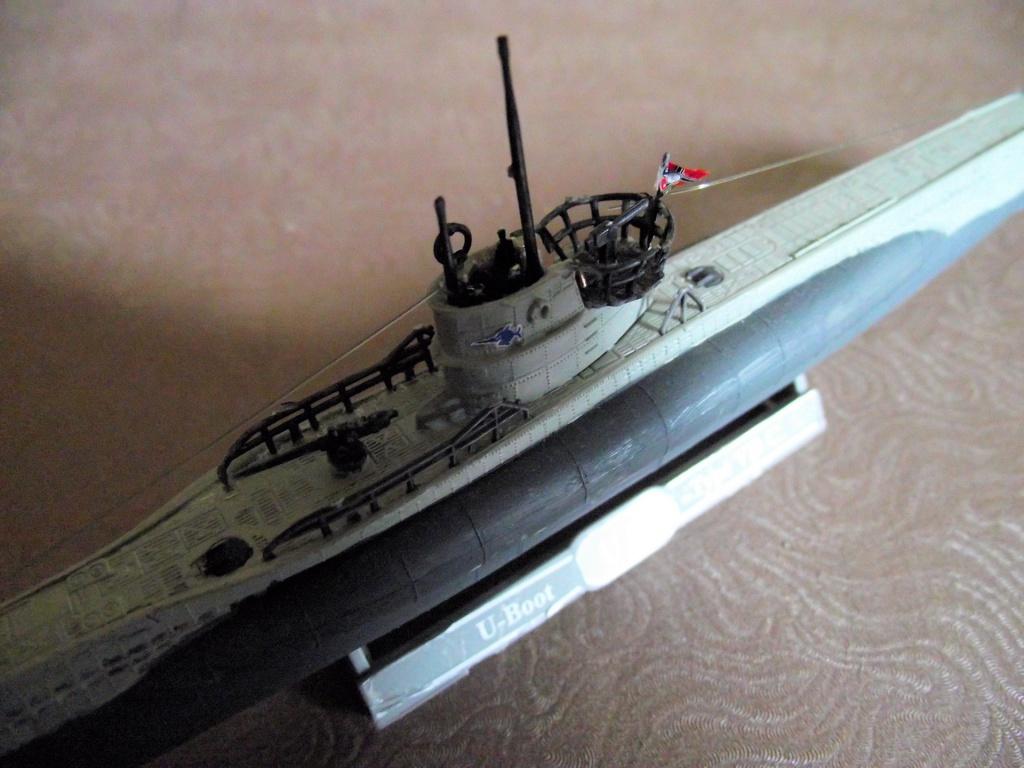 Collection Kriegsmarine 605960Krieg7