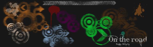 Les 7 Potter 606066Signastreet