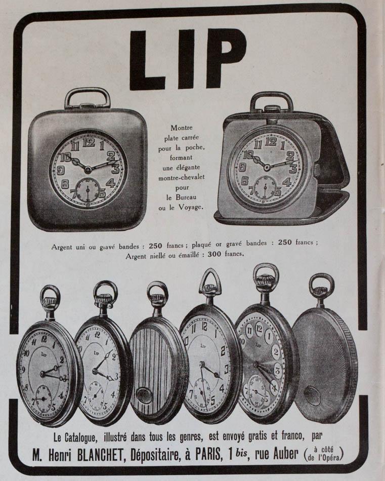 Pubs Vintages  - Page 5 6062111C8A8474