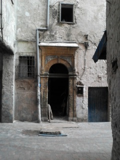 Essaouira.... 60636120120819122824