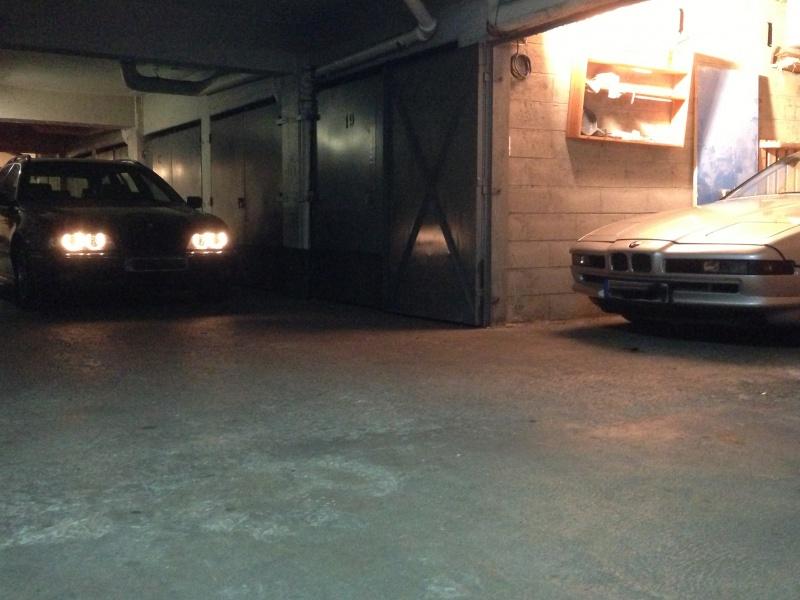 Le squale qui hante mon garage 606402IMG3296