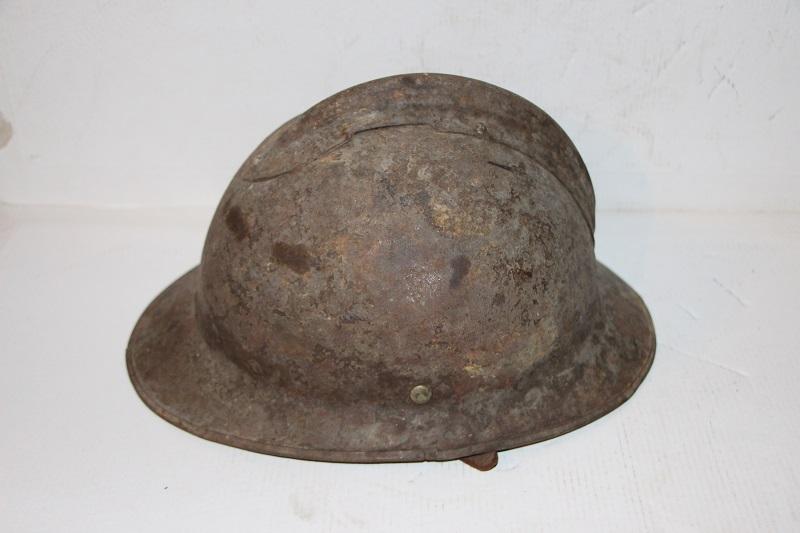 Casque Adrian 1926 sans insigne ??? 606690IMG6267