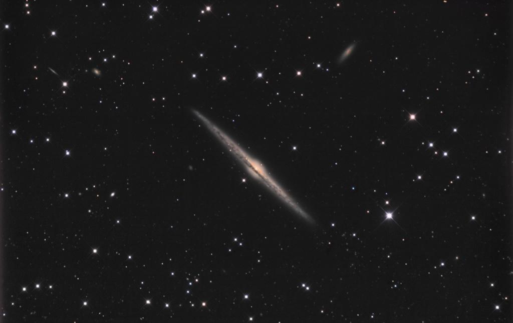 NGC4565 à l'ODK16 607081NGC45652015finalev4