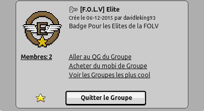 F.O.L.V 607126Annexe22