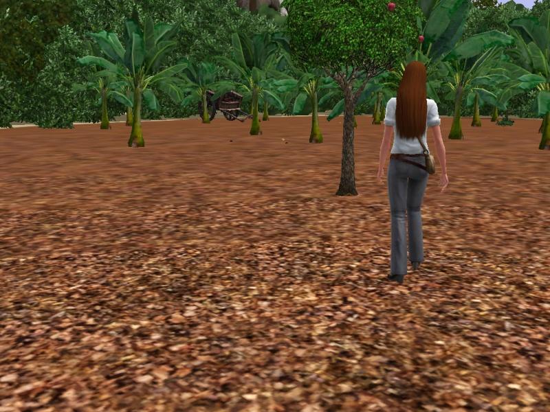 [Challenge sims 3] L'île Perdue 607242Screenshot43