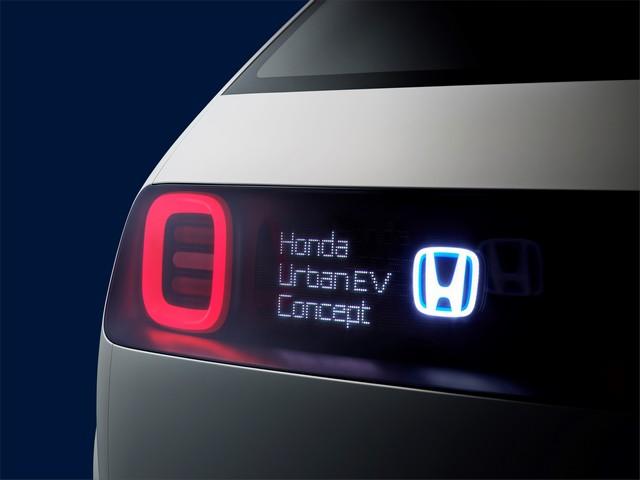 Le concept Honda Urban EV présenté à Francfort 607430113875HondaUrbanEVConcept