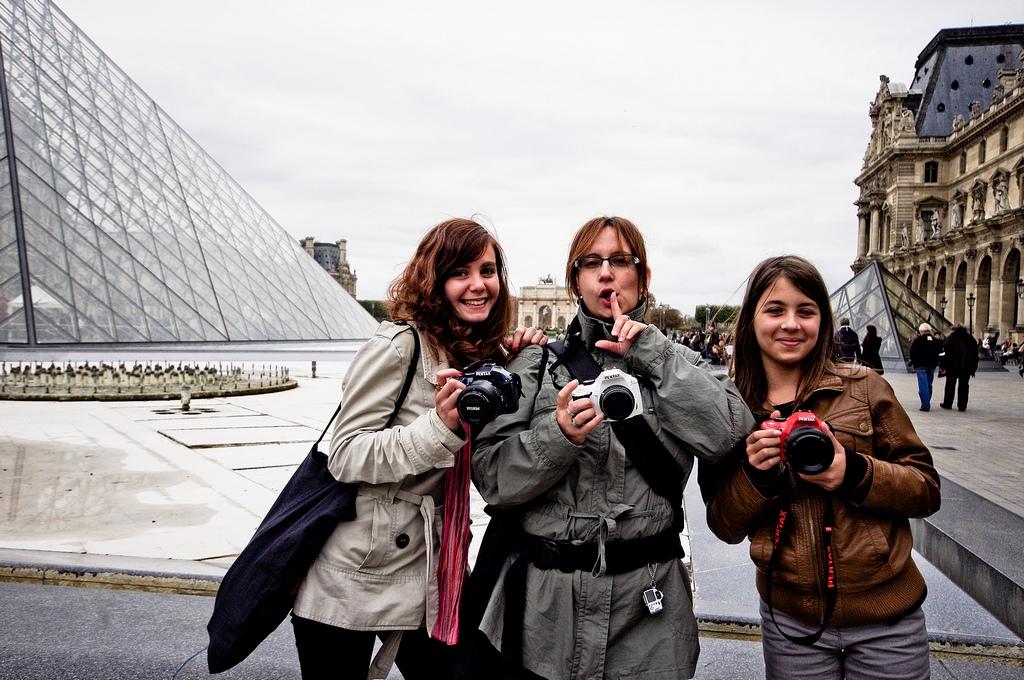 Les louloups à Paris :P 607520paris4