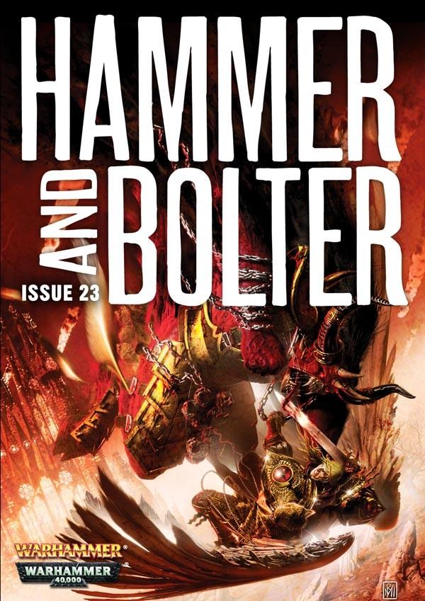 Hammer & Bolter - Page 2 608356hammerandbolter023