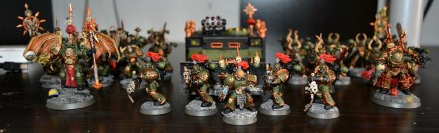 Les Marines du Chaos de Nalhutta - Page 5 608588022