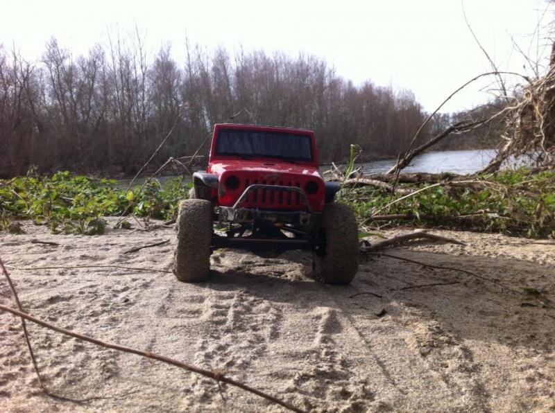 Jeep JK 2 by Marcogti 60878219123102059746297492631824626792362358025n