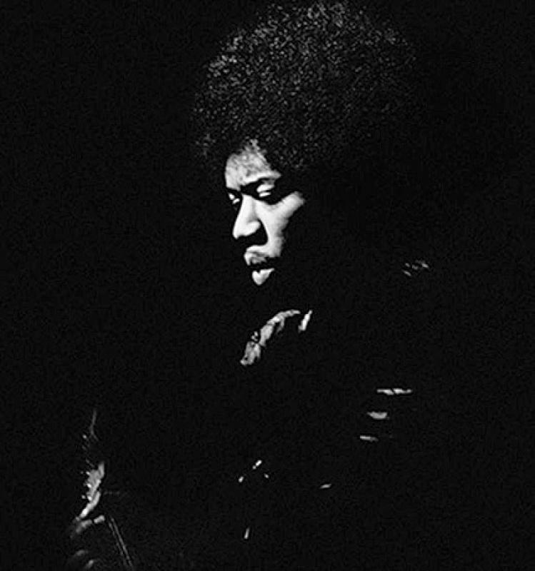 Londres (Saville Theatre) : 4 juin 1967 [Premier concert] 608794page4031010full