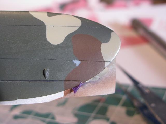 FW-56 Stösser 1/48 Historic Plastic Models ...terminé! 608838IMG0487