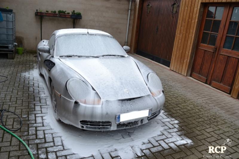 Topic unique : Posez vos questions à Renov'Car Passion -> ND Car Care - Page 37 608846DSC0009