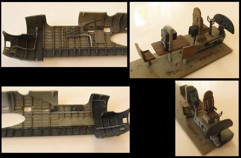 Lancaster MKIII  72em 608849lancaster