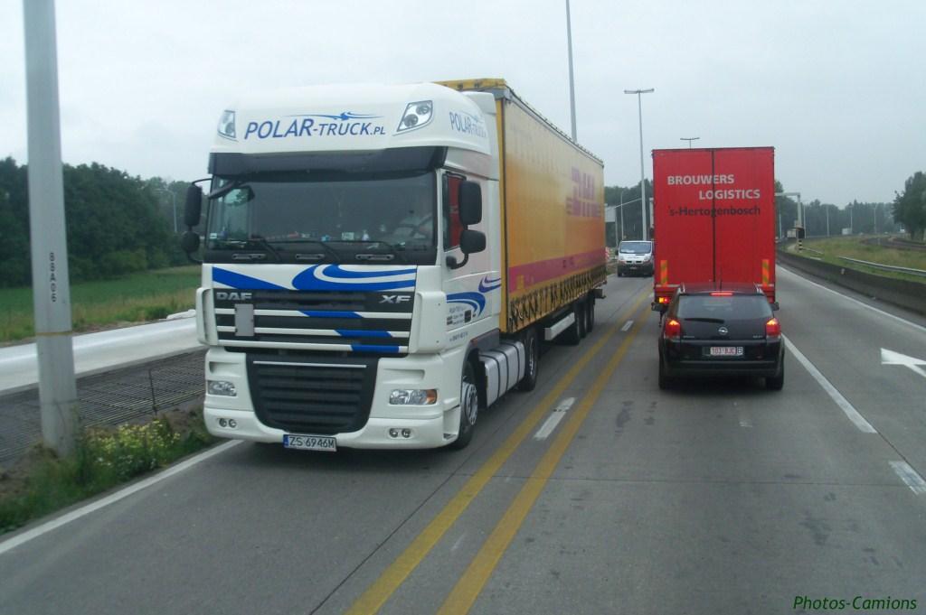 Polar-Truck (Szczecin) 609093photoscamions7VI1162Copier