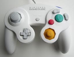 La Gamecube 609196mgcb