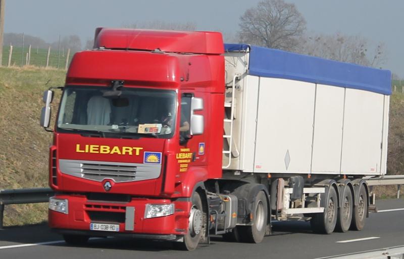 Liebart (Marolles) (51) 609292IMG3138