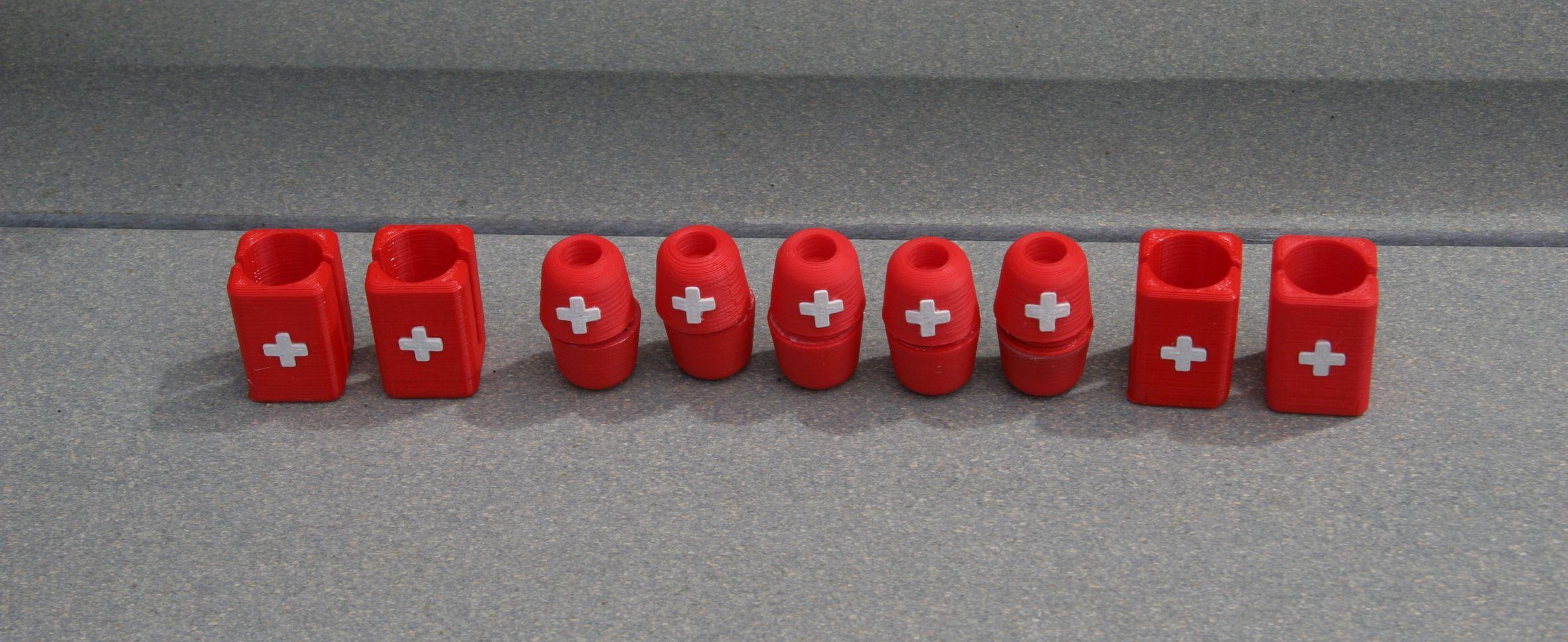 La guerre des boutons - Page 2 609420IMG6729
