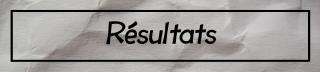 [Clos] DECObureau 609720TitreRsultats