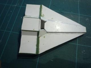 Mon chantier spatial 609896accla7