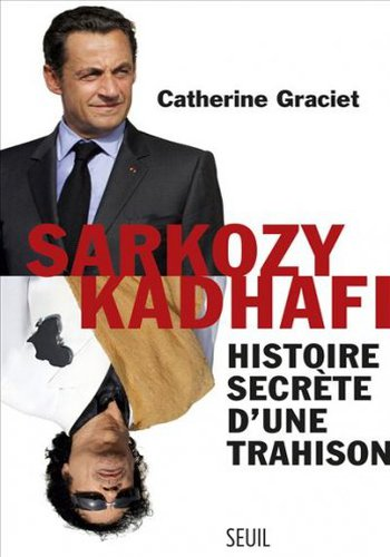 Documentaire Looking for Nicolas Sarkozy 610045bloggif5528de8b8115a