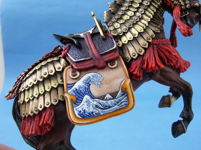 Hideyoshi Toyotomi 610137Photo005