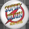 Star City Awards – Automne/Hiver 2015 610633Supervilain